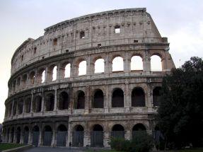 Italia-Roma-Pablo-kersz-128