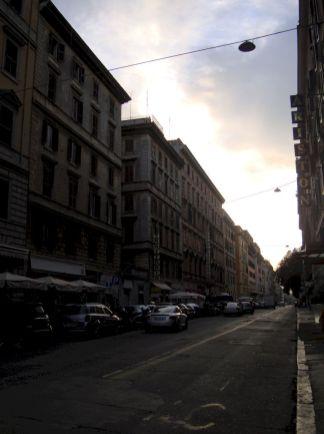Italia-Roma-Pablo-kersz-129
