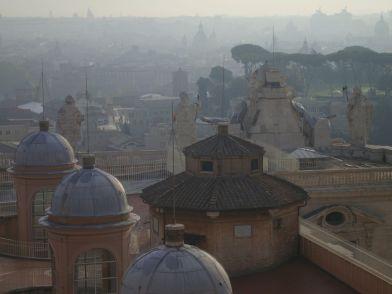Ciudad Vaticano