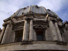 Italia-Roma-Pablo-kersz-71