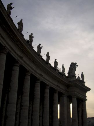 Italia-Roma-Pablo-kersz-74