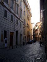 Italia-Roma-Pablo-kersz-95