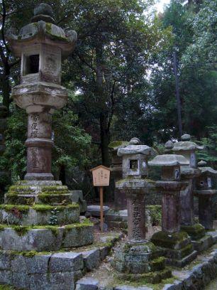 Kansai-Nara-japan-photography-pablo-kersz09