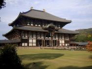 Kansai-Nara-japan-photography-pablo-kersz17