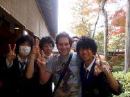 Japan Street Photographer