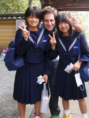 Kansai-Nara-japan-photography-pablo-kersz27