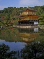 Kansai-Nara-japan-photography-pablo-kersz30