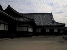 Kansai-Nara-japan-photography-pablo-kersz36