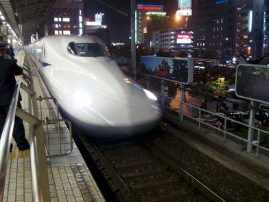 Kansai-Nara-japan-photography-pablo-kersz44