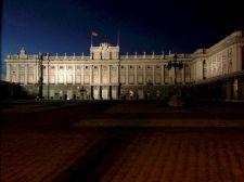 Madrid-España-Europa-Street-Photography-PabloKersz_12