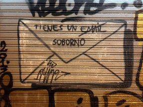 Madrid-España-Europa-Street-Photography-PabloKersz_17