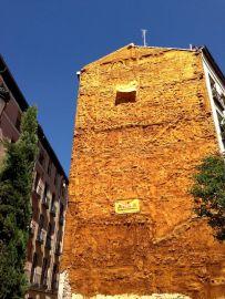 Madrid-España-Europa-Street-Photography-PabloKersz_25