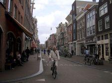 Nederland-holland-amsterdam-street-photography-pablokersz-08
