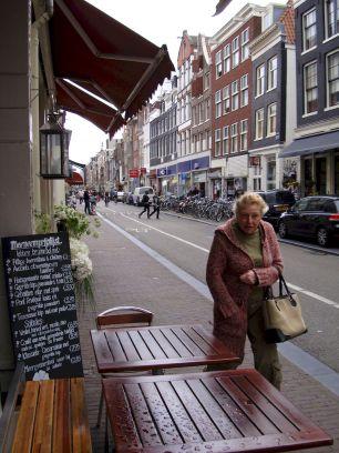 Nederland-holland-amsterdam-street-photography-pablokersz-09
