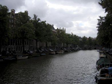 Nederland-holland-amsterdam-street-photography-pablokersz-16