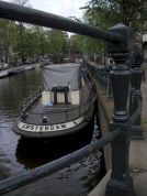 Nederland-holland-amsterdam-street-photography-pablokersz-17