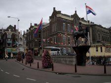 Nederland-holland-amsterdam-street-photography-pablokersz-23