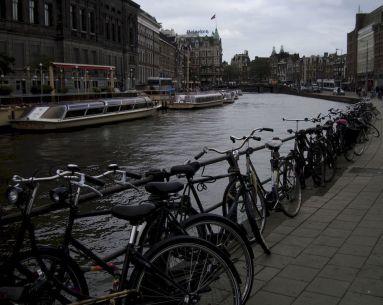 Nederland-holland-amsterdam-street-photography-pablokersz-28