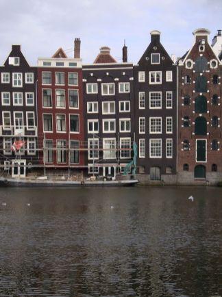 Nederland-holland-amsterdam-street-photography-pablokersz-33