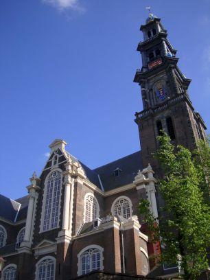 Nederland-holland-amsterdam-street-photography-pablokersz-35
