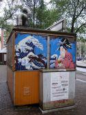 Nederland-holland-amsterdam-street-photography-pablokersz-56