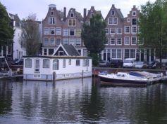 Nederland-holland-amsterdam-street-photography-pablokersz-62