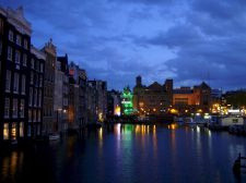 Nederland-holland-amsterdam-street-photography-pablokersz-67