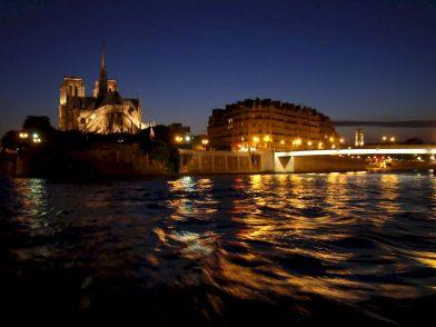 Paris-France-street-photography-Pablo-kersz-20