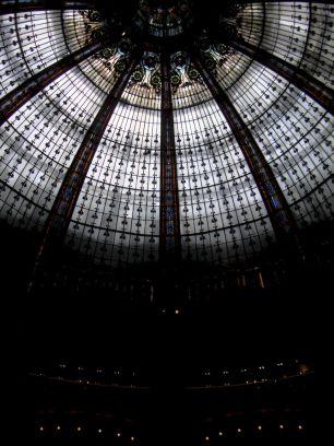 Paris-France-street-photography-Pablo-kersz-28