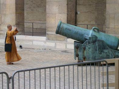 Paris-France-street-photography-Pablo-kersz-41