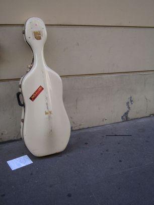 Paris-France-street-photography-Pablo-kersz-49
