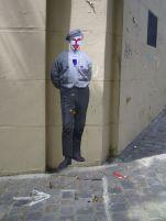 Paris-France-street-photography-Pablo-kersz-58