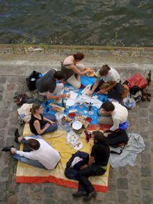 Paris-France-street-photography-Pablo-kersz-80
