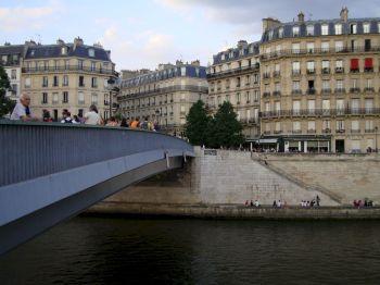 Paris-France-street-photography-Pablo-kersz-86