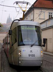 Praga-Czech-kersz-24