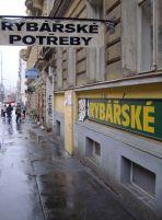 Praga-Czech-kersz-30