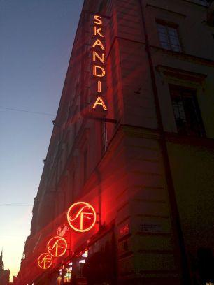 Stockholm-sweden-street-photography-pablo-kersz10