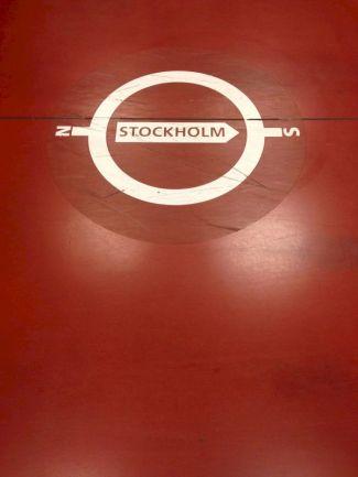 Stockholm-sweden-street-photography-pablo-kersz22