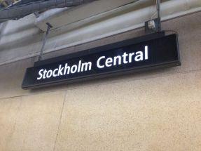 Stockholm-sweden-street-photography-pablo-kersz25