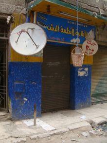 cairo-egypt--street-photography-pablo-kersz--05