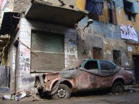 cairo-egypt--street-photography-pablo-kersz--21