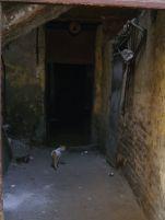 cairo-egypt--street-photography-pablo-kersz--29
