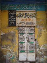 cairo-egypt--street-photography-pablo-kersz--30