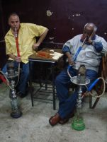 cairo-egypt--street-photography-pablo-kersz--45
