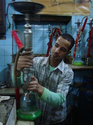 cairo-egypt--street-photography-pablo-kersz--47