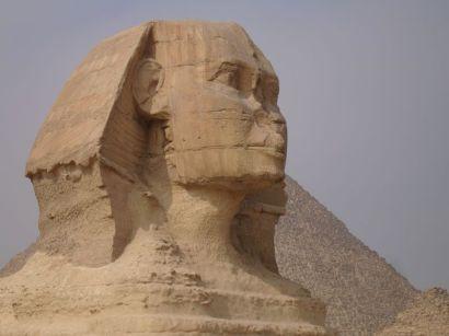cairo-egypt--street-photography-pablo-kersz--80