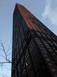 chicago-Illinois-street-photography-pablo-kersz02