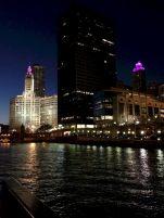 chicago-Illinois-street-photography-pablo-kersz17
