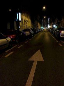 zagreb street photography