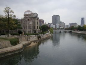 hiroshima japan photography